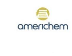 A AMERICHEM