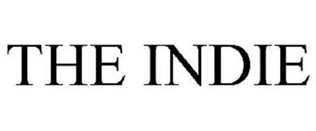 THE INDIE