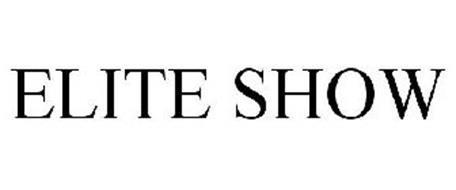 ELITE SHOW