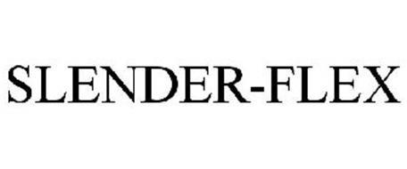 SLENDER-FLEX