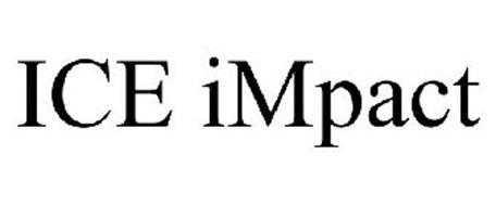 ICE IMPACT