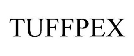 TUFFPEX