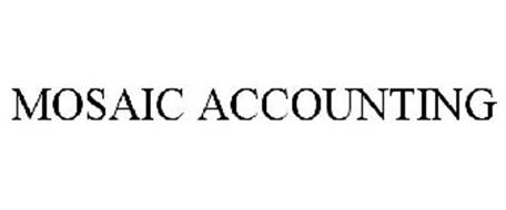 MOSAIC ACCOUNTING