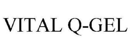 VITAL Q-GEL