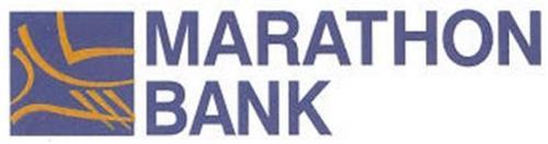 MARATHON BANK