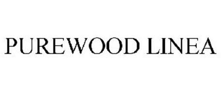 PUREWOOD LINEA