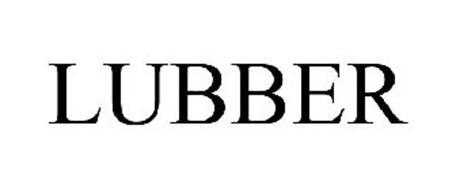 LUBBER