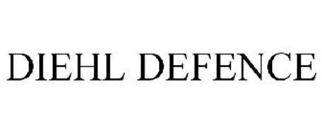 DIEHL DEFENCE