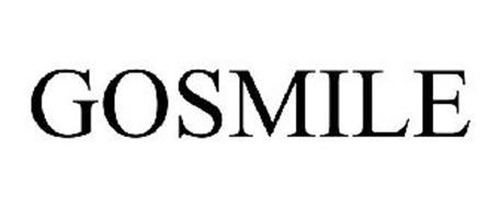 GOSMILE