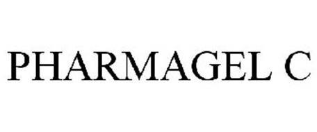 PHARMAGEL C