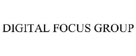 DIGITAL FOCUS GROUP