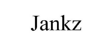 JANKZ