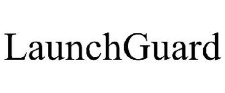 LAUNCHGUARD