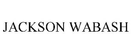 JACKSON WABASH