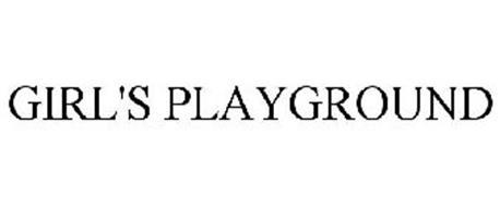 GIRL'S PLAYGROUND