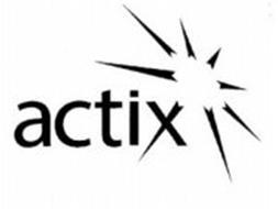 ACTIX