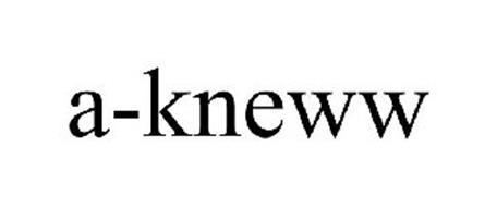 A-KNEWW