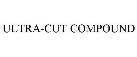 ULTRA-CUT COMPOUND