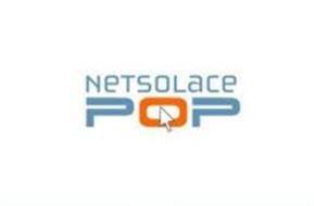 NETSOLACE POP