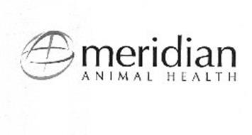 MERIDIAN ANIMAL HEALTH