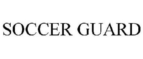 SOCCER GUARD