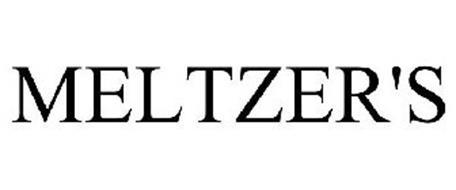 MELTZER'S