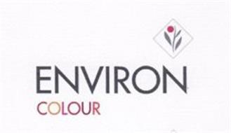 ENVIRON COLOUR