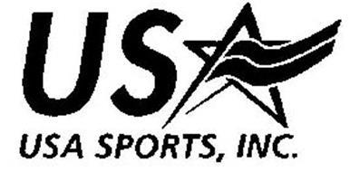 USA USA SPORTS, INC.