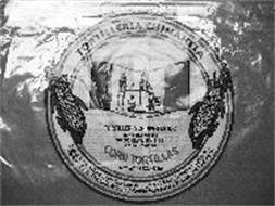 TORTILLERIA CHINANTLA TORTILLERIA CHINANTLA INC. 975 GRAND ST. BROOKLYN, NY 11211 (718) 302-0101 CORN TORTILLAS NET WT. 32 OZ. (908G)