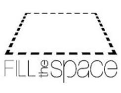 FILLTHESPACE