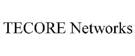 TECORE NETWORKS