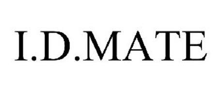 I.D.MATE