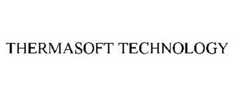 THERMASOFT TECHNOLOGY