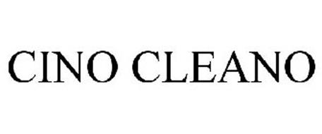 CINO CLEANO