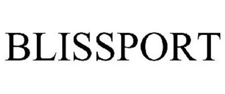 BLISSPORT