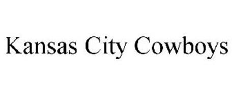 KANSAS CITY COWBOYS