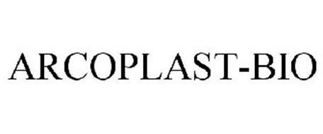 ARCOPLAST-BIO