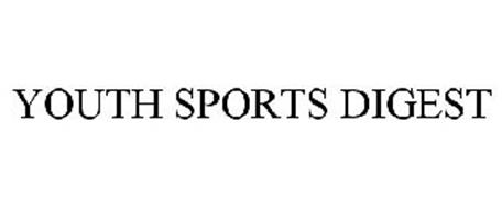 YOUTH SPORTS DIGEST