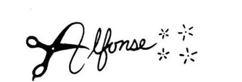 ALFONSE