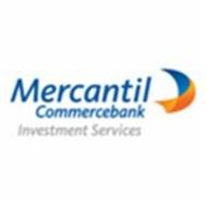 MERCANTIL COMMERCEBANK INVESTMENT SERVICES