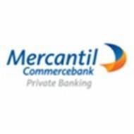 MERCANTIL COMMERCEBANK PRIVATE BANKING