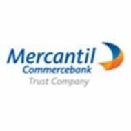 MERCANTIL COMMERCEBANK TRUST COMPANY