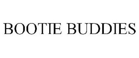 BOOTIE BUDDIES