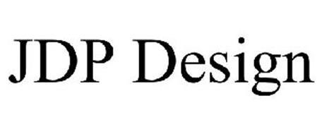 JDP DESIGN