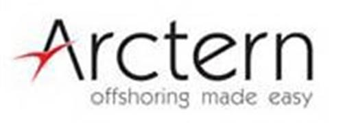 ARCTERN OFFSHORING MADE EASY