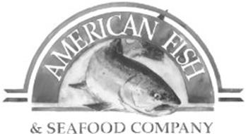 AMERICAN FISH & SEAFOOD COMPANY