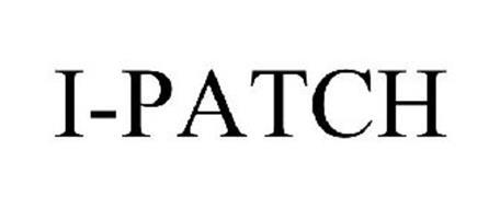 I-PATCH