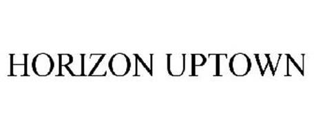 HORIZON UPTOWN