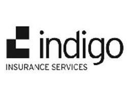 INDIGO INSURANCE SERVICES