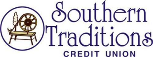 SOUTHERN TRADITIONS CREDIT UNION